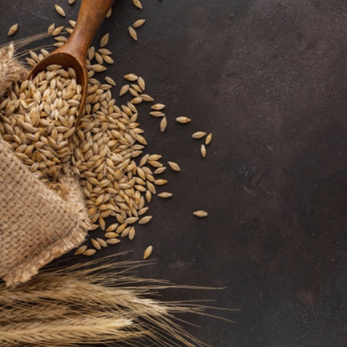 bag-wheat-seeds-wooden-spoon_23-2148359060