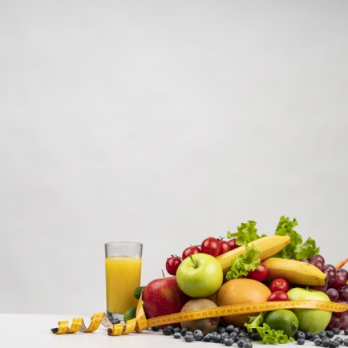 delicious-assortment-fruit-juice_23-2148256171