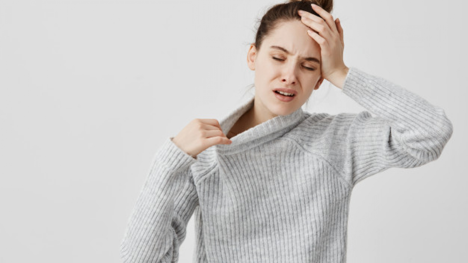 exhausted-girl-holding-her-head-with-closed-eyes-being-hot-female-office-assistant-suffering-from-temperature-fever-she-needs-fresh-air-health-concept_176420-10965