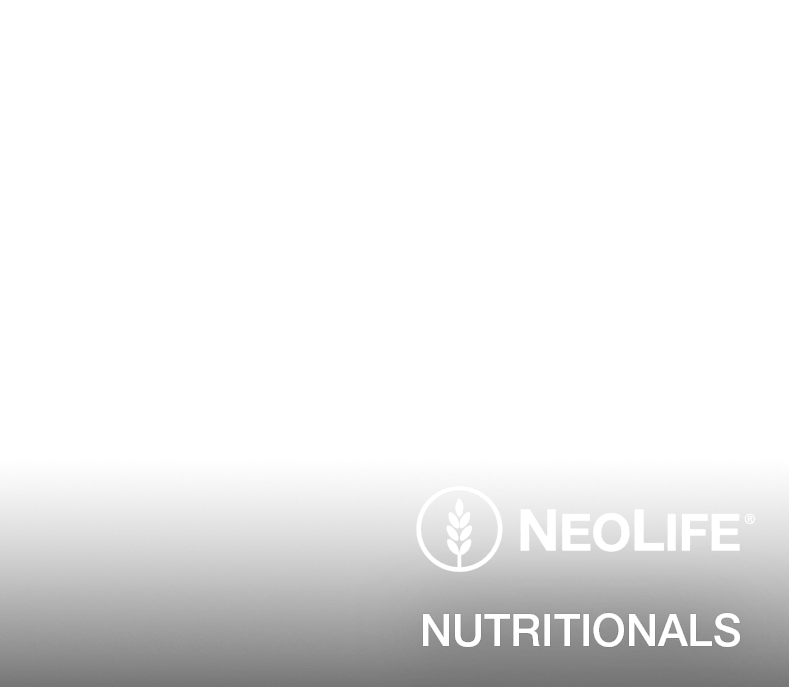 tiles_text1_neolife